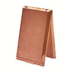 metall-wandsaugdose-mit-volldeckel-bronzefarben-l-125-b-80-150-x-150-px