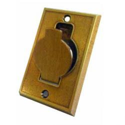 metall-wandsaugdose-mit-rundem-deckel-bronzefarben-l-127-b-82-150-x-150-px