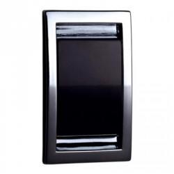 deko-saugdose-chromfarben-schwarz-l-122-b-80-150-x-150-px