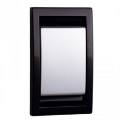 deko-saugdose-schwarz-silberfarben-l-122-b-80-150-x-150-px
