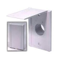 rechteckige-saugdose-mit-volldeckel-weiß-l-135-b-90-150-x-150-px