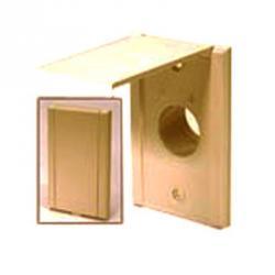 rechteckige-saugdose-mit-volldeckel-elfenbeinfarben-l-135-b-90-150-x-150-px