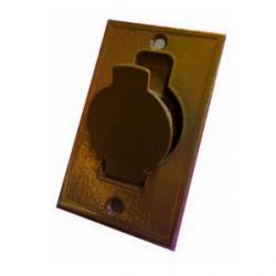 flache-metall-saugdose-wand-boden-bronzefarben-l-122-b-78-150-x-150-px