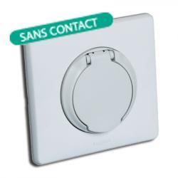 aldes-steckdose-modell-celiane-weiß-kontaktlos-150-x-150-px