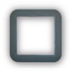 europa-deckrahmen-fur-saugdose-dunkelgrau-l-115-b-115-150-x-150-px