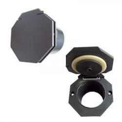 saugdose-aldes-axpir-kontaktlos-150-x-150-px
