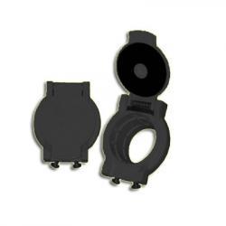 aufputz-saugdose-schwarz-150-x-150-px