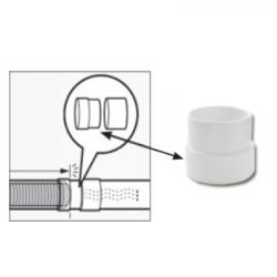 reduzierstuck-fur-alle-einziehbaren-schlauchsysteme-obligatorisch-150-x-150-px