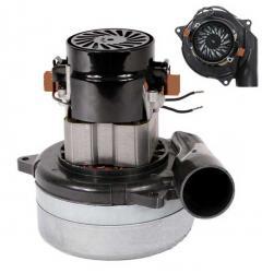 motor-fur-ga-200-zentrale-hergestellt-vor-1998-150-x-150-px