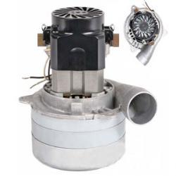 motor-fur-ga-300-zentrale-hergestellt-nach-1998-150-x-150-px