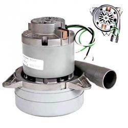 motor-fur-ga-400-zentrale-hergestellt-nach-2005-2009-150-x-150-px