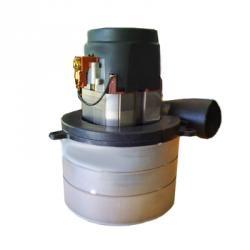 Motor für UNELVENT SAPHIR 300