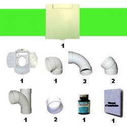 1-wandsaugdosen-set-svex-ohne-pvc-rohr-elfenbeinfarben-150-x-150-px