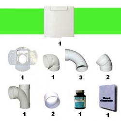 1-wandsaugdosen-set-svex-ohne-pvc-rohr-weiß-150-x-150-px