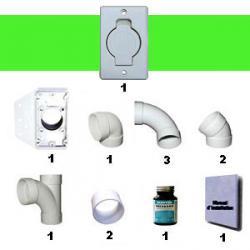 1-wandsaugdosen-set-rechteckig-runder-deckel-ohne-pvc-rohr-weiß-150-x-150-px