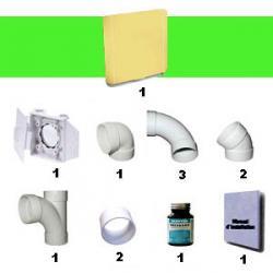 1-wandsaugdosen-set-europa-ohne-pvc-rohr-elfenbeinfarben-150-x-150-px