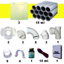 2-wandsaugdosen-set-svex-mit-pvc-rohr-elfenbeinfarben-150-x-150-px
