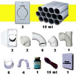 2-wandsaugdosen-set-rechteckig-runder-deckel-mit-pvc-rohr-weiß-150-x-150-px