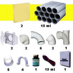 2-wandsaugdosen-set-europa-mit-pvc-rohr-elfenbeinfarben-150-x-150-px