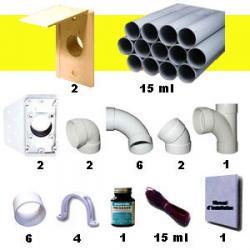 2-wandsaugdosen-set-klassisch-rechteckig-mit-pvc-rohr-elfenbeinfarben-150-x-150-px