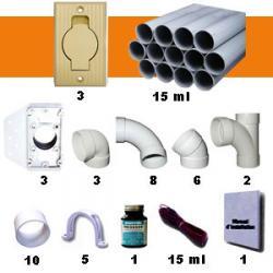 3-wandsaugdosen-set-rechteckig-runder-deckel-mit-pvc-rohr-elfenbeinfarben-150-x-150-px