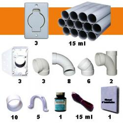 3-wandsaugdosen-set-rechteckig-runder-deckel-mit-pvc-rohr-weiß-150-x-150-px