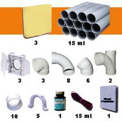 3-wandsaugdosen-set-europa-mit-pvc-rohr-elfenbeinfarben-150-x-150-px