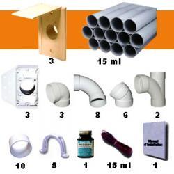 3-wandsaugdosen-set-klassisch-rechteckig-ohne-pvc-rohr-elfenbeinfarben-150-x-150-px