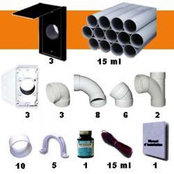 3-wandsaugdosen-set-klassisch-rechteckig-ohne-pvc-rohr-schwarz-150-x-150-px