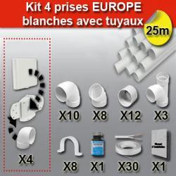 4-wandsaugdosen-set-europa-mit-pvc-rohr-weiß-150-x-150-px