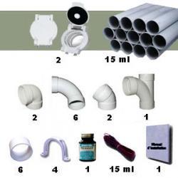2-aufputzsaugdosen-set-mit-pvc-rohr-150-x-150-px