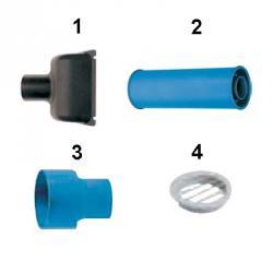 abluft-kit-fur-unelvent-saphir-zentralstaubsauger-150-x-150-px