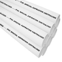 pvc-rohr-fur-zentralstaubsausystem-9-m-150-x-150-px
