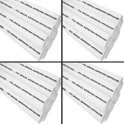 pvc-rohr-fur-zentralstaubsaugsystem-60-m-150-x-150-px