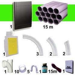 1-wandsaugdosen-kit-retraflex-schwarz-mit-15m-pvc-rohr-fur-schlauch-9m-12m-nicht-inkl--150-x-150-px