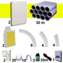2-wandsaugdosen-kit-retraflex-weiß-mit-30-m-pvc-rohr-fur-schlauch-9m-12m-nicht-inkl--150-x-150-px