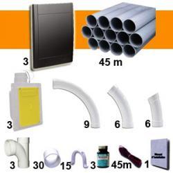 3-wandsaugdosen-kit-retraflex-schwarz-mit-45-m-pvc-rohr-fur-schlauch-9m-12m-nicht-inkl--150-x-150-px