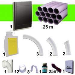 1-wandsaugdosen-kit-retraflex-schwarz-mit-25m-pvc-rohr-fur-schlauch-15m-18m-nicht-inkl--150-x-150-px