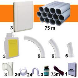 3-wandsaugdosen-kit-retraflex-weiß-mit-75-m-pvc-rohr-fur-schlauch-15m-18m-nicht-inkl--150-x-150-px