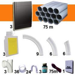 3-wandsaugdosen-kit-retraflex-schwarz-mit-75-m-pvc-rohr-fur-schlauch-15m-18m-nicht-inkl--150-x-150-px