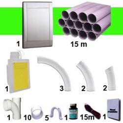 1-wandsaugdosen-kit-retraflex-edelstahlfarben-mit-15m-pvc-rohr-fur-schlauch-9m-12m-nicht-inkl--150-x-150-px