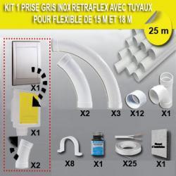 1-wandsaugdosen-kit-retraflex-edelstahlfarben-mit-25m-pvc-rohr-fur-schlauch-15m-18m-nicht-inkl--150-x-150-px