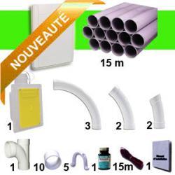 1-wandsaugdosen-kit-retraflex-weiß-neue-generation-20-kleiner-als-das-erste-modell!-mit-15m-pvc-rohr-fur-schlauch-9m-und-12m-nicht-inkl--150-x-150-px