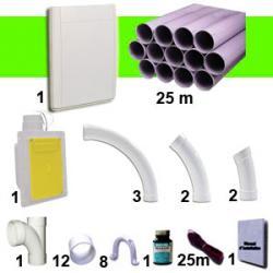 1-wandsaugdosen-kit-retraflex-weiß-neue-generation-20-kleiner-als-das-erste-modell!-mit-15m-pvc-rohr-fur-schlauch-15m-und-18m-nicht-inkl--150-x-150-px