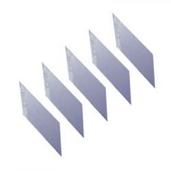 5-klingen-fur-rohrschneider-150-x-150-px