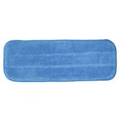 mop-mikrofaser-44-x-13-cm-blau-150-x-150-px
