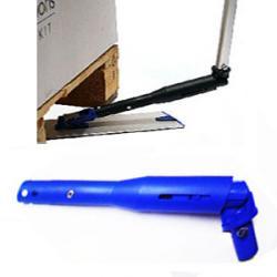 ergonomische-biegung-anschluss-150-x-150-px