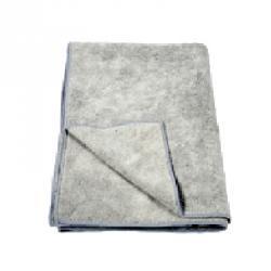 dicker-microfasertuch-top-qualitat-60-x-90-150-x-150-px