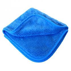 buffing-mikrofaser-polish-40-x-40-cm-blau-150-x-150-px