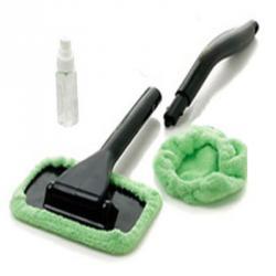 autoglass-cleaner-150-x-150-px
